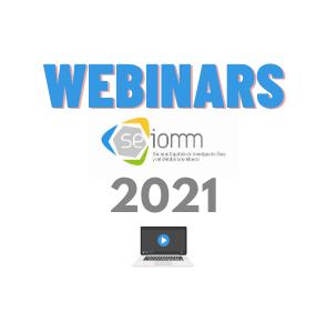 WEBINARS SEIOMM 2021 (1)