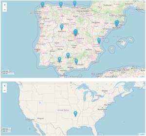 grupos_investigacion_mapas
