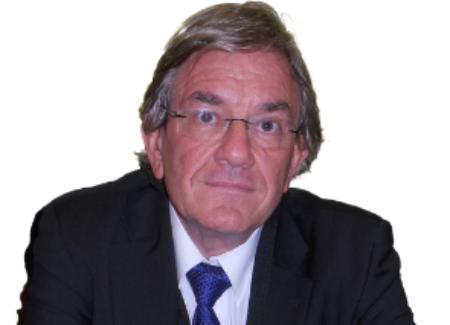 """Dr. Manuel Sosa: """"La vitamina D en nuestra España soleada es un mito"""""""