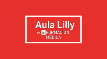 AULA LILLY BANNER