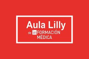 El Aula de inFORMACIÓN MÉDICA se reanudará en octubre con «Estadística médica multivariante»