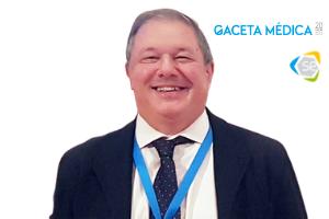 Manuel Naves en Gaceta Médica (1)
