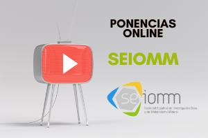 Disponible el vídeo de «Fractura atípica de Fémur», la sesión online del Dr. Adolfo Díez