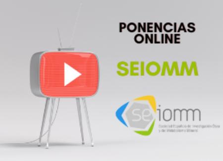 Disponible el vídeo de «Prevención de caídas», la sesión online del Dr. Enric Duaso