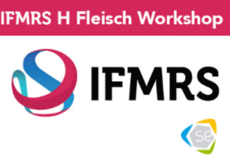 Así ha sido la semana IFMRS Herbert Fleisch Workshop (videos de los tres talleres)