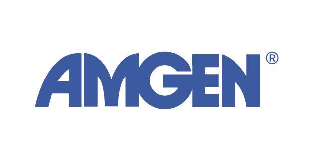 La imagen tiene un atributo ALT vacío; su nombre de archivo es AMGEN-LOGO.jpg