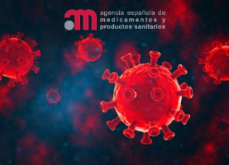Recomendaciones para el diagnóstico y tratamiento de eventos trombóticos tras la vacunación frente a la COVID-19