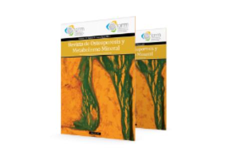 La revista ROMM incluye un editorial sobre la hipercalcemia y enfermedades autoinmunes