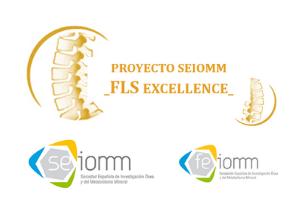 Nueva convocatoria del proyecto FLS Excellence con el fin de identificar 6 FLS referentes en información y formación