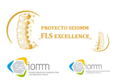 Proyecto FLS Excellence: Resolución de la convocatoria para la identificación de 6 FLS referentes en información y formación