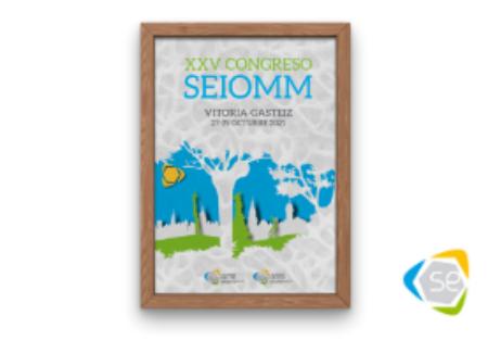 Un paso más de cara al XXV Congreso de la SEIOMM: Revisamos todos los aspectos logísticos