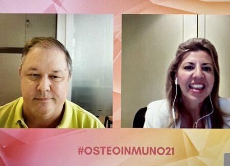 Dr. Manuel Naves: «La II Jornada de Osteoinmunología de la SER y la SEIOMM deja clara la importancia de la interrelación de el básico y el clínico»