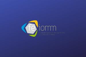 Premio FEIOMM-Gebro a la mejor publicación sobre Vitamina D y Premio Rubió de apoyo a la revista ROMM