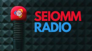 SEIOMM RADIO
