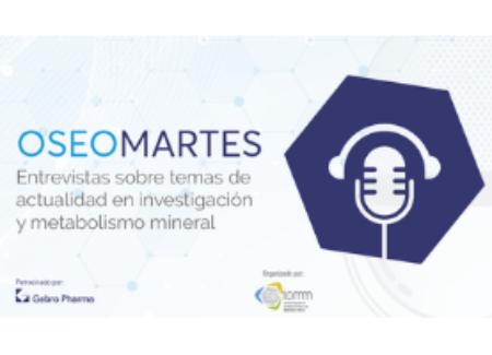 OSEOMARTES: UNIDADES DE FRACTURAS OSTEOPORÓTICAS EN HOSPITALES Y/O PROTOCOLOS CON VITAMINA D EN OSTEOPOROSIS EN ALGUNOS HOSPITALES