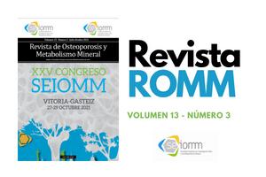 Revista ROMM (3)